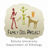 Family dog project